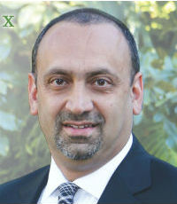 Raymond Eshaghian, President, Greenbox Loans Inc.