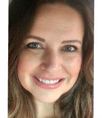 Rebekah Balkcom Killgo, Senior loan originator/loan specialist, AmeriSave Mortgage Corporation
