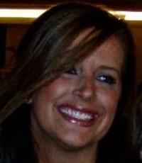 Rebekah Balkcom