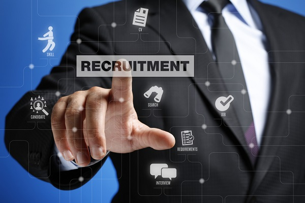 A fresh approach to recruitment, benefits and performance