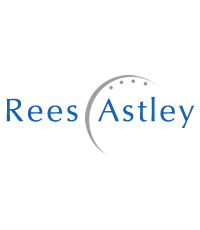 REES ASTLEY INSURANCE BROKERS