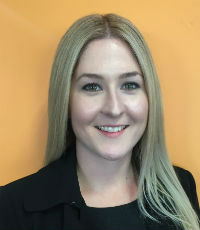 Renee Betton, WA Underwriting Manager, CHU Underwriting Agencies