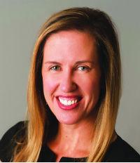 Retta Gardner, President and CEO, Guaranty Trust Company