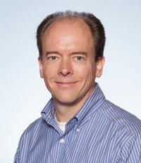 Richard Lang, Assistant vice president, marine/WC/USL&H/MEL, All Risks Ltd.