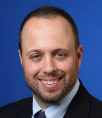 Richard Pisnoy, Principal, Silver Fin Capital Group LLC
