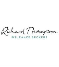 RICHARD THOMPSON INSURANCE BROKERS