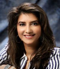 Risha Kilaru, Vice president of mortgage lending, Guaranteed Rate