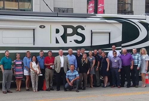 Five-Star Wholesale Partner: Risk Placement Services