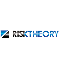 RISK THEORY INSURANCE SERVICES