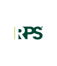 RISK PLACEMENT SERVICES