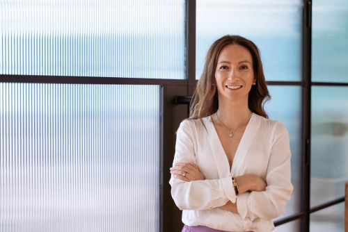 Insurtech Australia announces new chief executive