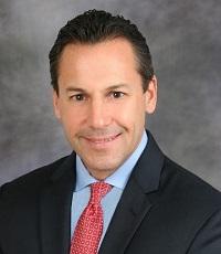 Rob Foote, President, Frank H. Furman Inc.