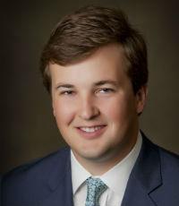 Robert Rochelle, Commercial insurance advisor, TCOR Management