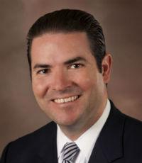 Roberto Menendez, Vice President, Frank H. Furman, Inc.