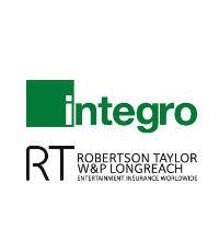 ROBERTSON TAYLOR W&P LONGREACH