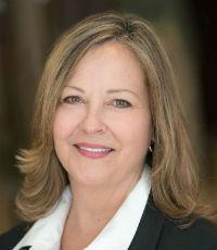 Robin Gilmore, President, America's Local Lender