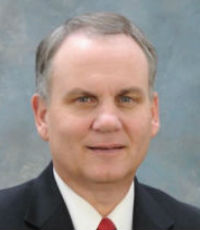 Roger Ware, President and CEO, Genesee General