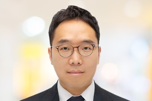 FWD appoints Ryan Kim as group chief digital officer