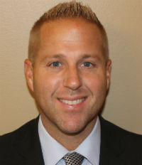 Ryan Von Haden, Partner & Vice President of Business Accounts, TRICOR Insurance
