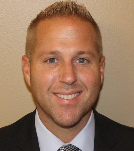 Ryan Von Haden, Partner, VP, TRICOR Insurance