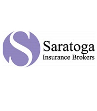 SARATOGA INSURANCE BROKERS