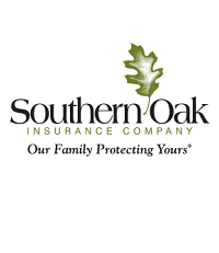SOUTHERN OAKS INSURANCE BROKERS