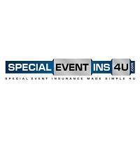 SPECIAL EVENT INS4U