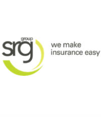 6. SRG GROUP