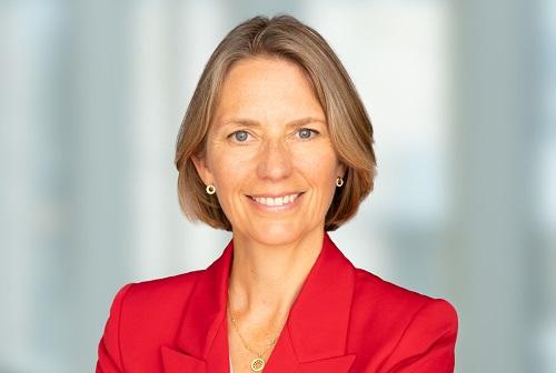 Former Lloyd's executive joins insurtech as executive chair