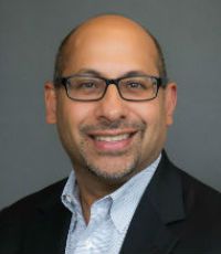Sam Baig, Executive vice president, property, AmWins Brokerage of Georgia