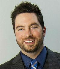 Sam Sharp, Senior vice president of mortgage lending, Guaranteed Rate