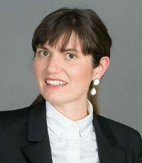 Sara Picchio, Transactional Risk Executive, Marsh