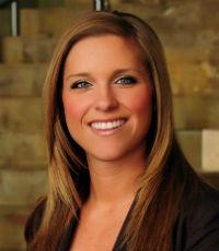 Sara Von Tersch, Senior vice president - commercial insurance, NFP