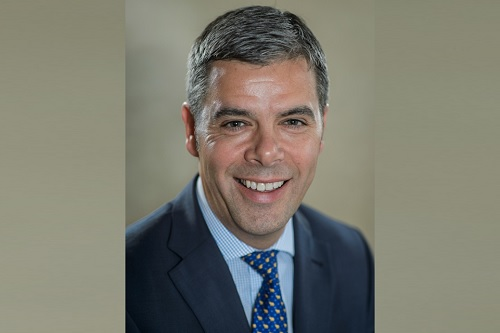 RSA CEO to exit – replacement named