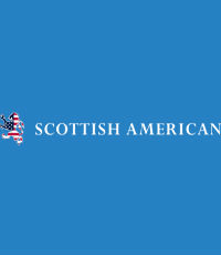SCOTTISH AMERICAN