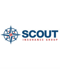 SCOUT INSURANCE GROUP