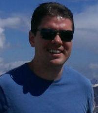 Sean Letz, Vice president-FINPRO, Marsh USA