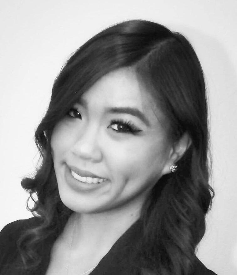 Linh Nguyen, SEDGWICK