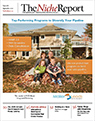 September 2012 Mortgage Professional Edition