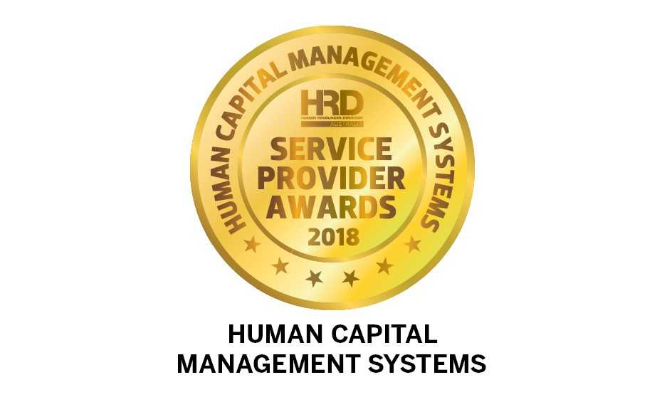 HUMAN CAPITAL MANAGEMENT SYSTEMS | HRD Australia