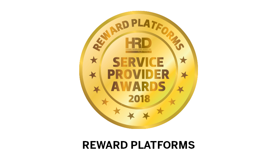 REWARD PLATFORMS