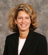 Shannon Wilson, Lockton Affinity LLC
