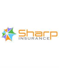 7 SHARP INSURANCE