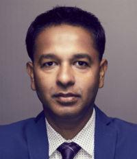 Shashank Shekhar, CEO, Arcus Lending Inc.