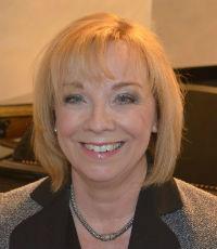 Sheila Latiff, Senior director, Digital Risk