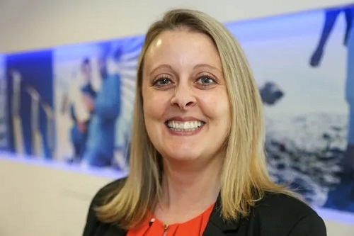 Allianz UK boosts claims proposition with new role