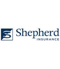 SHEPHERD INSURANCE