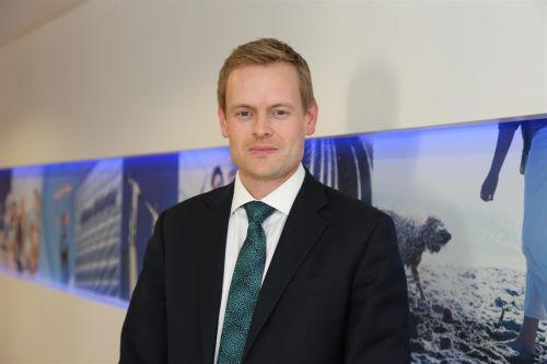 Allianz boosts SME unit in the UK