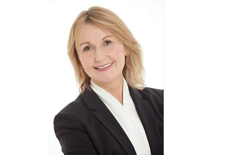 Allianz unit appoints UK chief executive