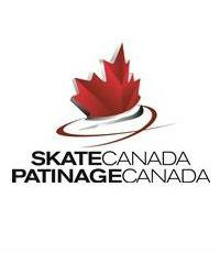 Ilan Yampolsky, Director, enterprise risk management, Skate Canada